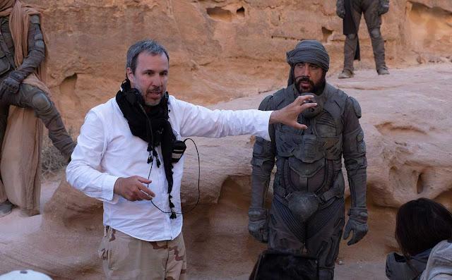 أكثر-عمل-سينمائي-انتظاراً-في-سنة-2020-فيلم-Dune-للمخرج-Denis-Villeneuve-2