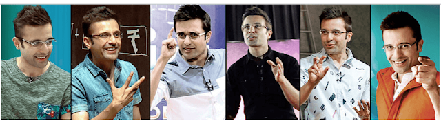 Sandeep Maheshwari Images Quotes