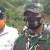 Pangdam Tegaskan TNI/Polri Wajib Netral di Pilkada Bursel