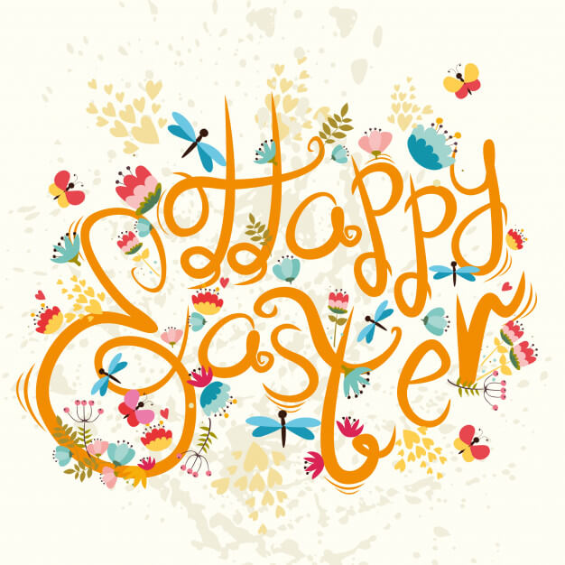 Beautiful Easter Pictures and Easter Pics Download