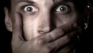 Gejala Keluar Nanah dari Kemaluan Pria Wanita, Keluar Nanah dari Daerah Kelamin Pria, Kenapa dari Penis Mengeluarkan Cairan Nanah?