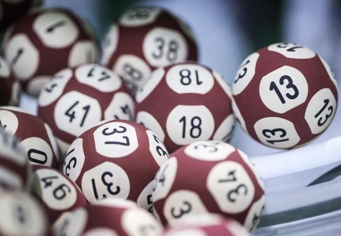 VİDEO: Online Pulsuz Lotereya