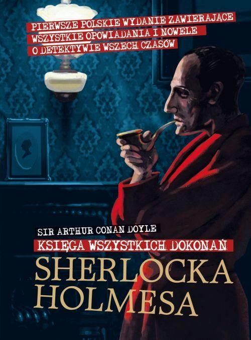 Sherlock Holmes profil randkowy mój były chłopak spotyka się z ładną dziewczyną