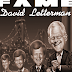 DAVID LETTERMAN (PART TWO) - A FOUR PAGE PREVIEW
