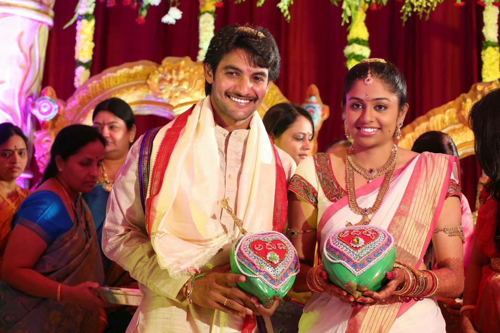 Actor Adhi And Aruna Wedding Marriage Photos Actor Surya