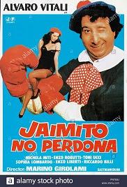 Pierino contro tutti 1981 Michela Miti Watch Online