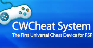 CWCheat Game Astonisha Story (US) PSP [ULUS10083]