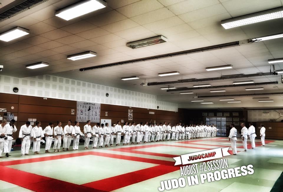 judocamp 2015 judo club de l 39 hermitage. Black Bedroom Furniture Sets. Home Design Ideas