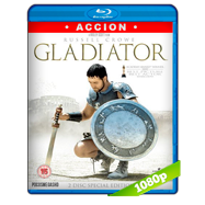 Gladiador (2002) BDRip 1080p Audio Dual Latino-Ingles