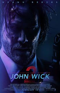 John Wick: Chapter 2 2017 Movie Free Download HD Online
