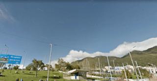 PARQUE SAN CAYETANO | USME