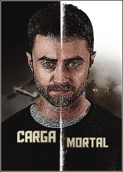 Carga Mortal Dublado