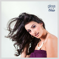 The best results in hair products and services when you shop online at glossandtoss.net. Check out our Dry Shampoo, Detangle Brush, Sea Salt Spray and more.