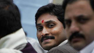ysr-congress-remove-opposition
