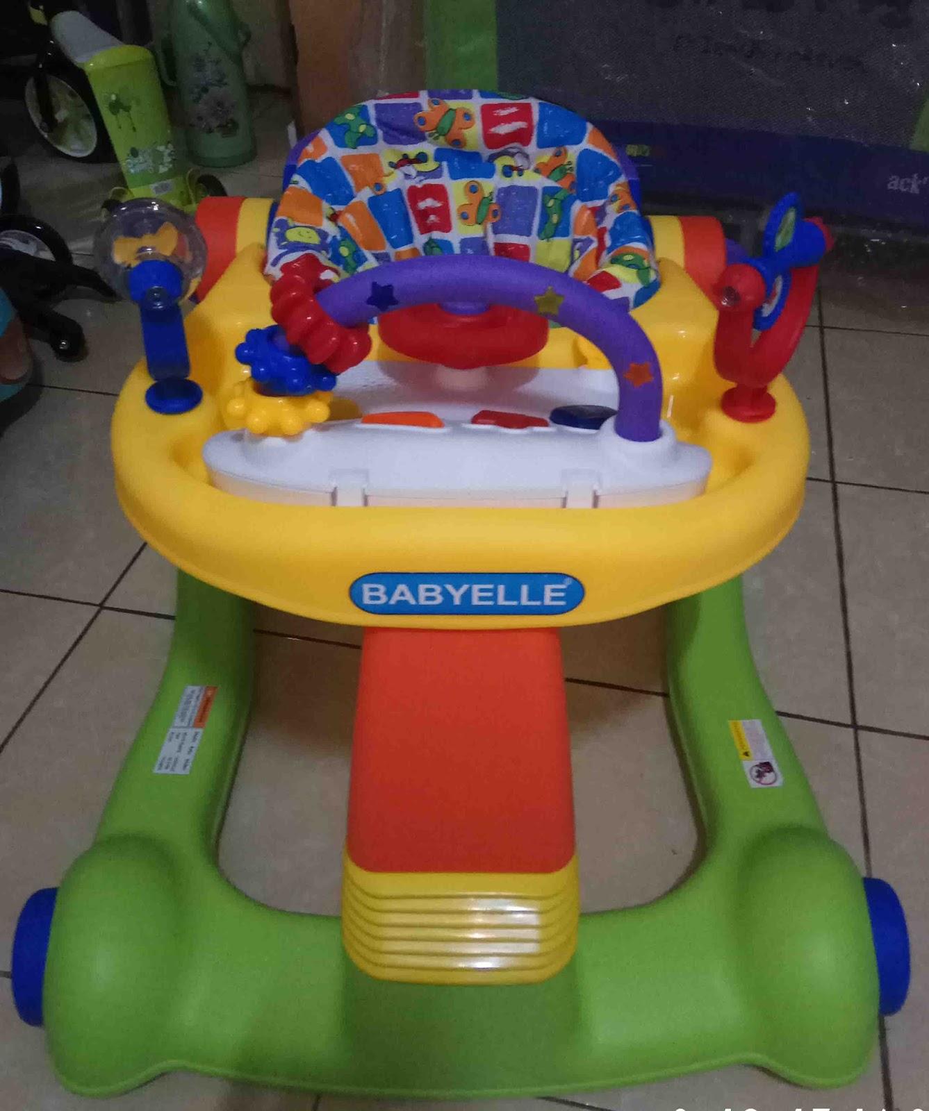 Joyo toys menyewakan perlengkapan bayi berbagai macam perlengkapan dan berbagai mainan anak Menyediakan juga untuk event anak