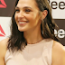 Gal Gadot- Bio, Net Worth, Age, Height, Tattoo, Nails, Facts, Wiki, Nudes, Rapper, Songs, Album, Career, Fight, Teeth, Affair - showbiz house