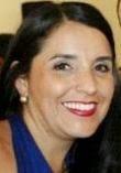 Resultado de imagen para Directora de Prensa alcaldìa de Dosquebradas, Elizabeth Castaño Castaño