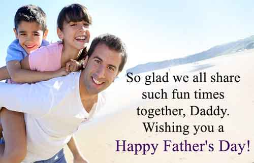 message-for-father-from-daughter img