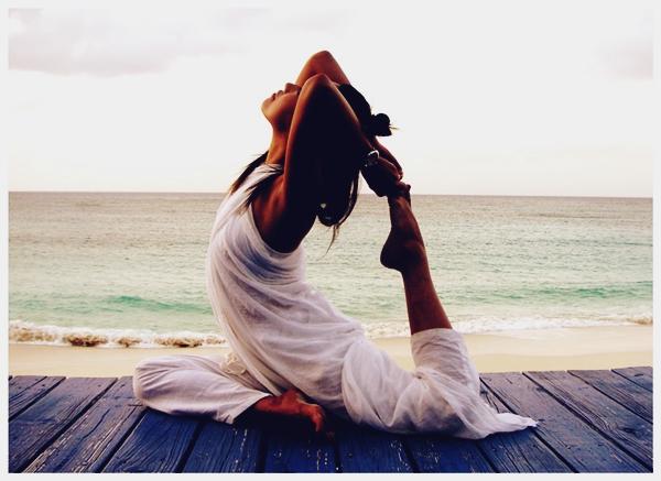 Yoga Status for Whatsapp in English, Yoga Whatsapp Status