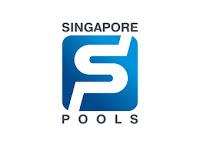 SINGAPURA POOLS