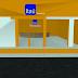 Modelagem - Banco Itaú