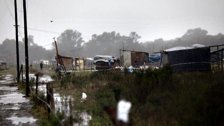 Pobreza, falta de crédito y malas leyes... la Argentina no tiene déficit habitacional