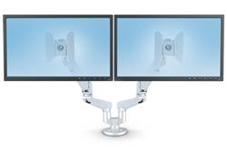 ESI EDGE2 Monitor Arm