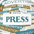 5.800 Wartawan Indonesia Akan Terlibat Sebagai Agen Perubahan