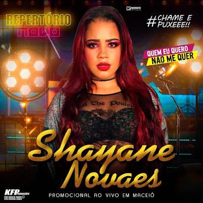 https://www.suamusica.com.br/s10cds/shayane-novaes-ao-vivo-em-maceio-repertorio-novo-2019