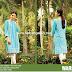 Chicken Kari 2016-17 Volume 2 By Warda Designer Women's Festival Clothes For Eid 2016