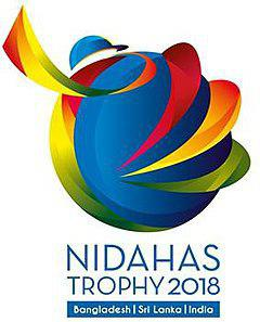 Spotlight : India Won Nidahas T20 Trophy