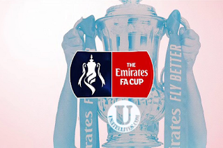 Emirates FA Cup Eutelsat 7A/7B Biss Key 2 March 2020