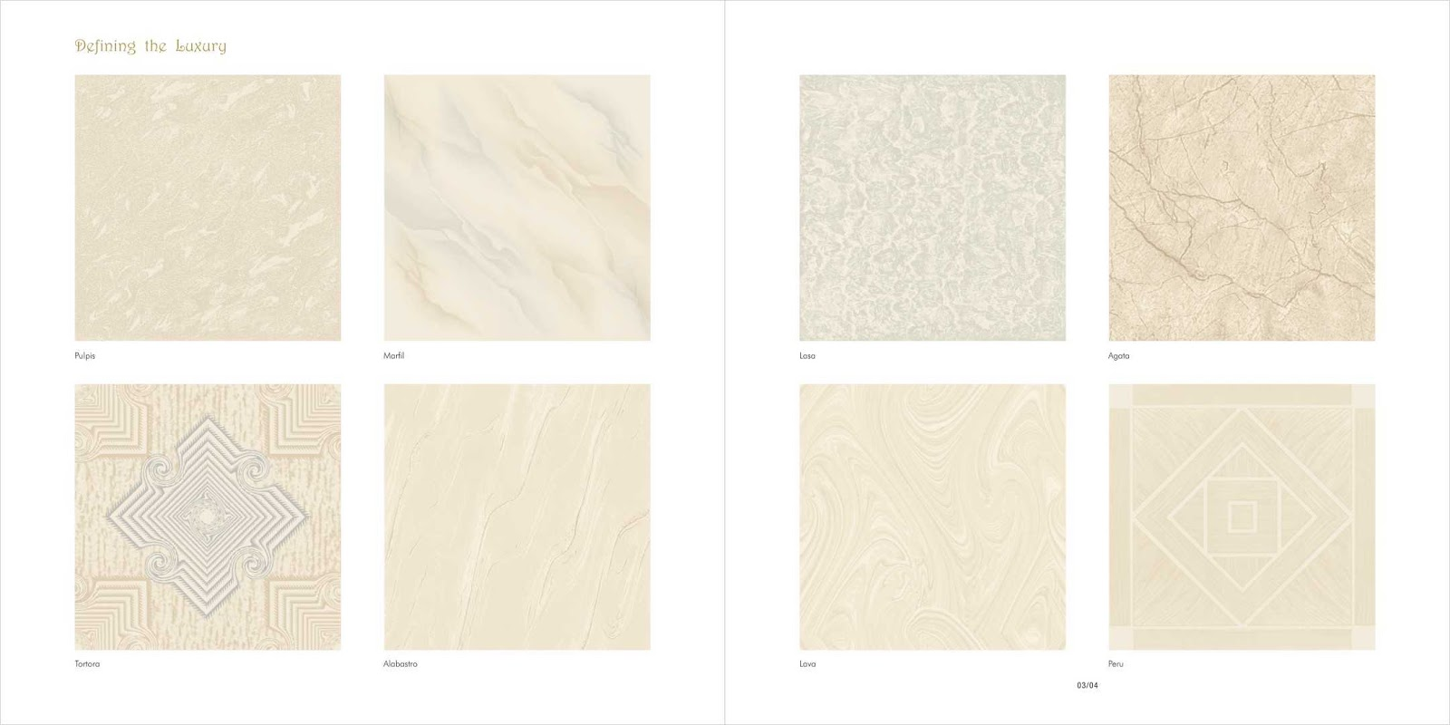 Vitrified tiles manufacturers in ceramic directory the future of we vitrified tiles manufacturers like floor tiles wall tiles bathroom tiles kitchen tilesoutdoor tiles etct may ceramic directory natural textures dailygadgetfo Gallery