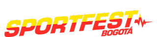 LOGO Feria SPORTFEST 2019