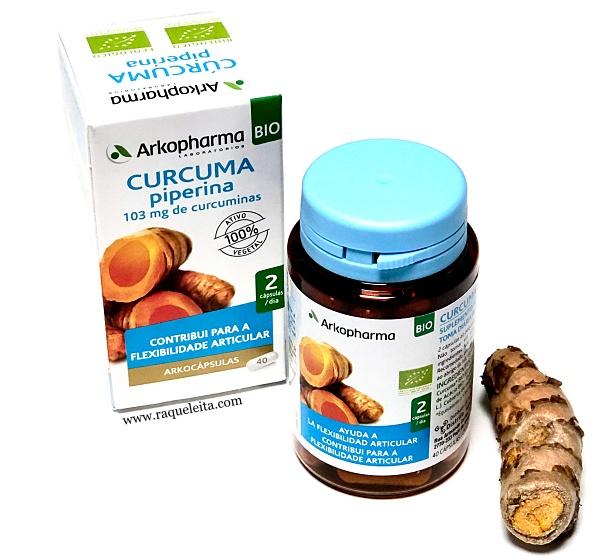 arkocapsulas-curcuma