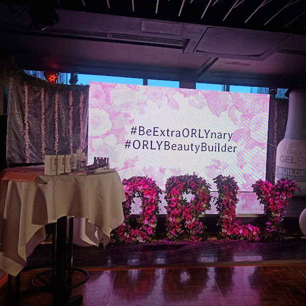 ORLY: Building Generations of Beauty and Style