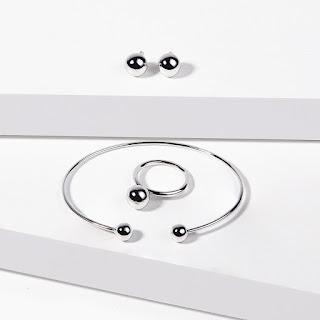 Menos es más: joyas minimalistas y modernas 4