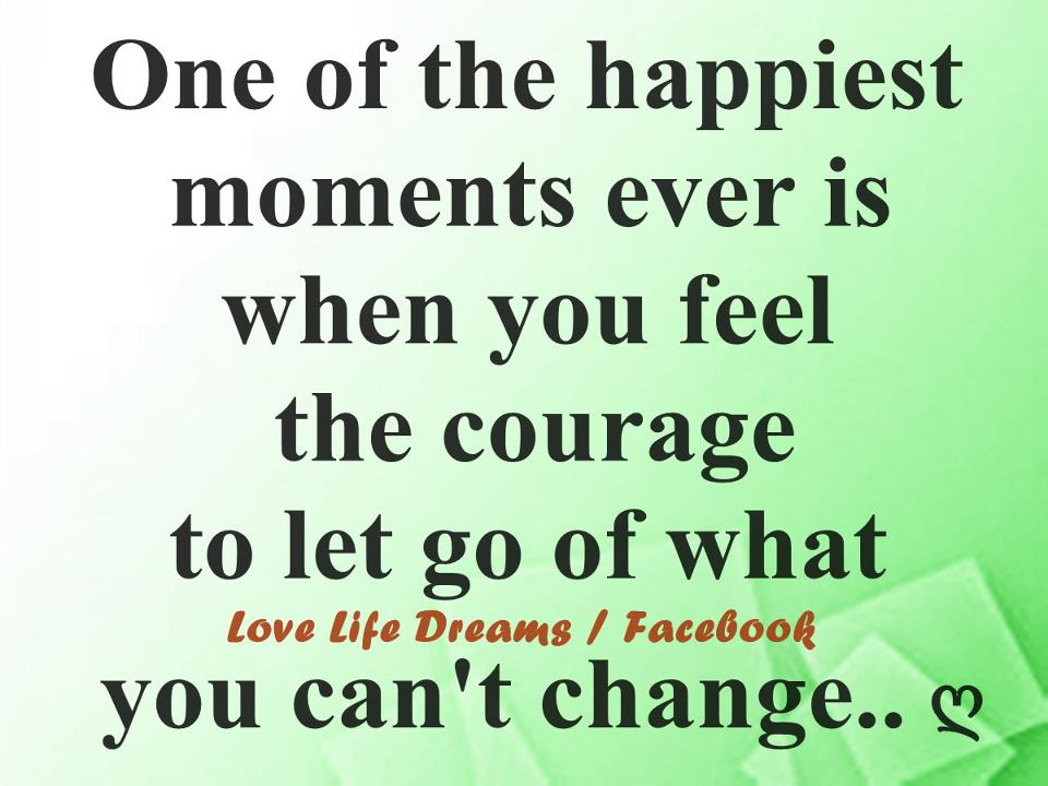 love life dreams one of the happiest moments ever is  one of the happiest moments ever is