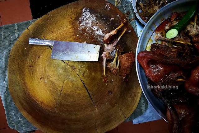 Yong-Peng-Duck-Noodles-永平鸭肉餐室