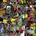 'Waiting to die': Coronavirus enters congested Philippine jails