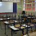 Alunos sem aula em Ceilândia, e professores querendo trabalhar