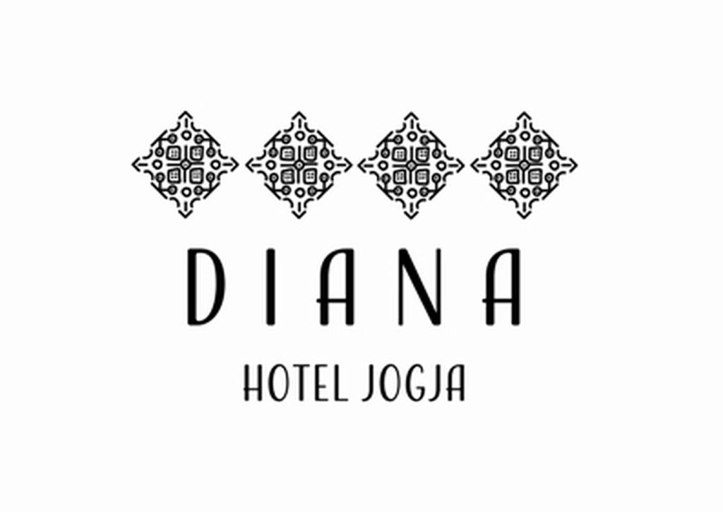 Lowongan Kerja Store Manager Hotel Diana Yogyakarta Agustus 2020 Lokernesia Id