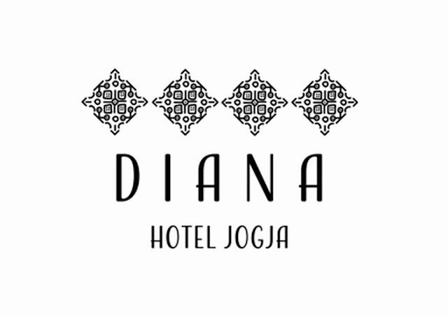 Lowongan Kerja Store Manager Hotel Diana Yogyakarta Agustus 2020