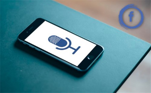 How To Post A Audio File On Facebook