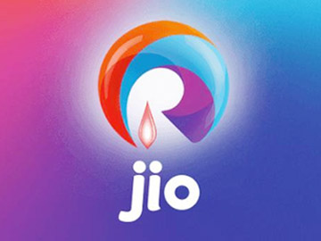 How to Get Jio Sim Life Time Free Data Offer Online Activation Trick