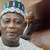 Sokoto State commissioner of land, housing is dead