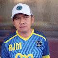 Jelang Liga 3 Jateng, Akhirnya PSISa Salatiga Tuntaskan Kontrak Pemain Handal Senior dan Yunior Setelah Jalani Seleksi