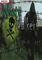 Waste Walkers Complete Edition