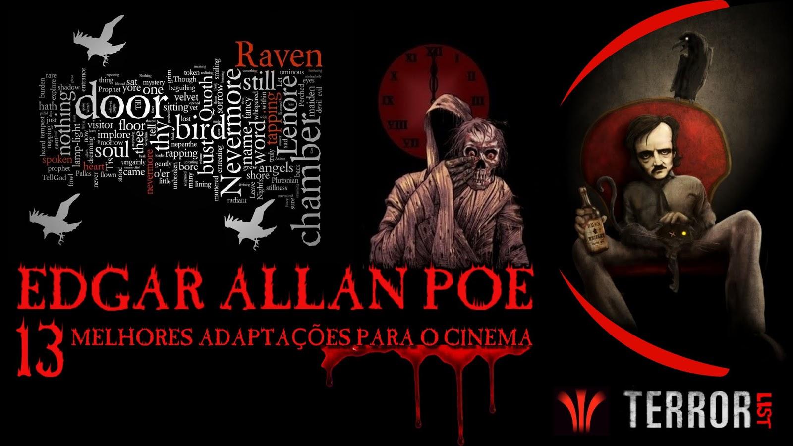 edgar-allan-poe-13-melhores-adaptacoes