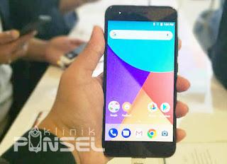 Cara Mengecek LCD di HP Xiaomi Normal atau Rusak Atau Error
